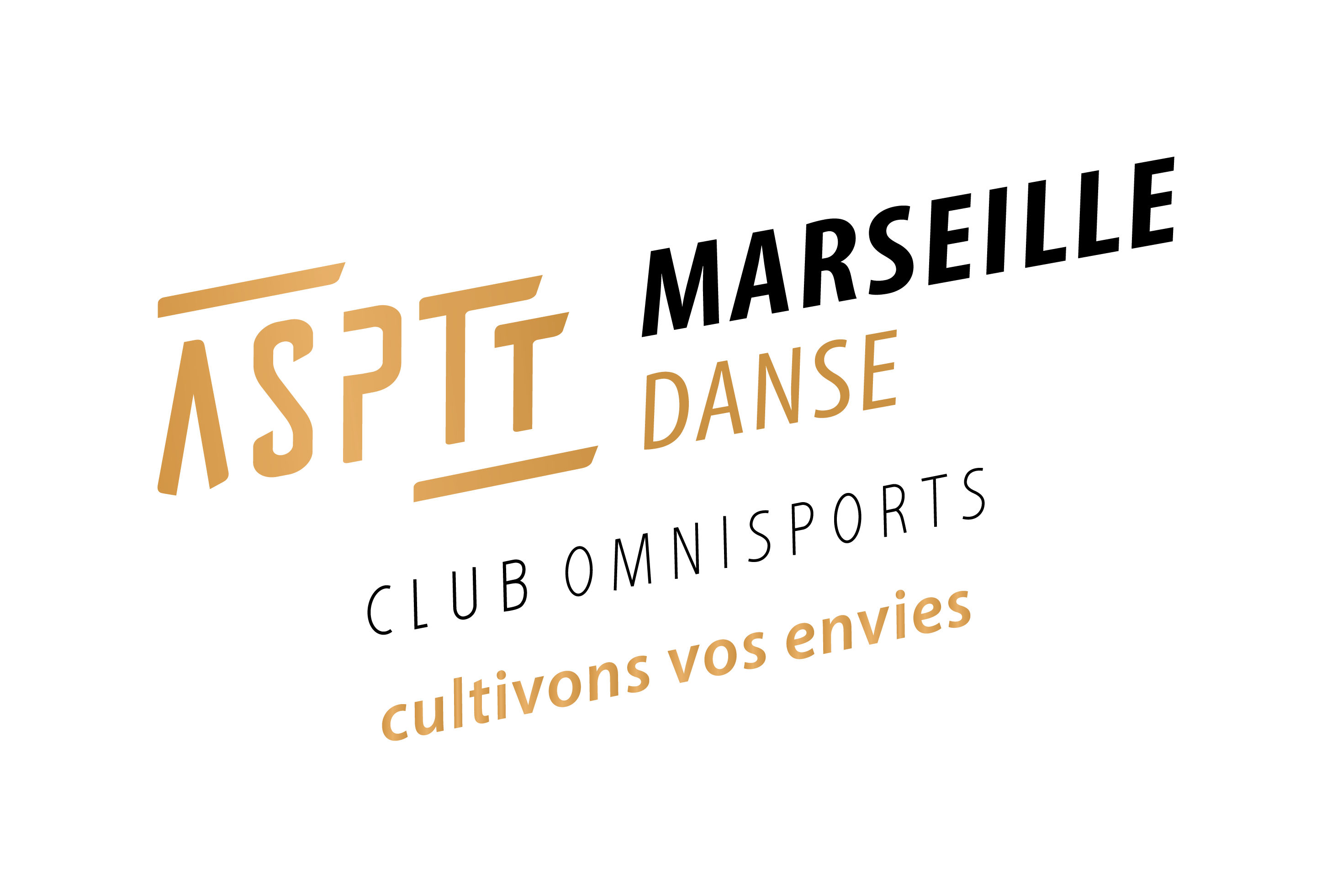ASPTT Marseille Danse